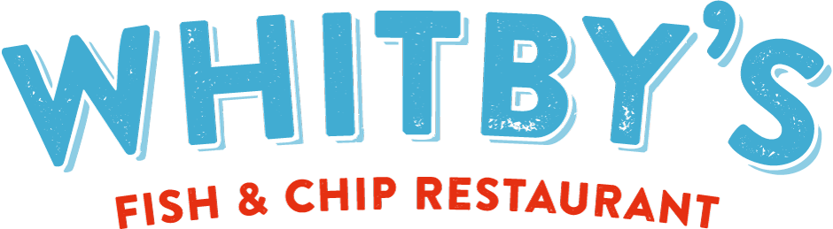 Whitby's Fisheries